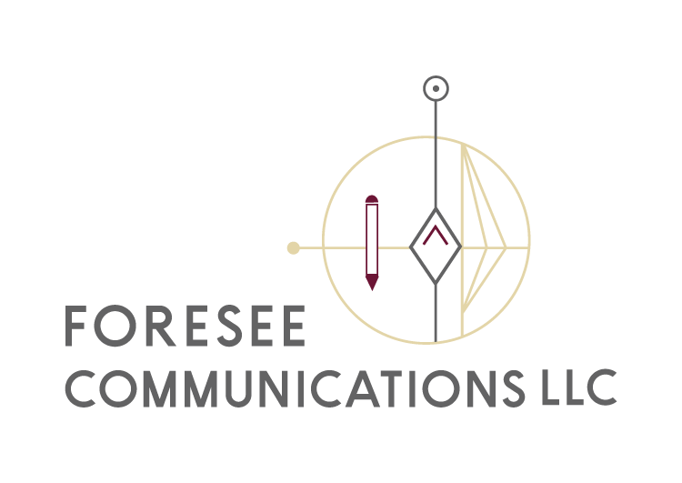 Foresee Communications